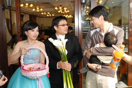 Wedding_818