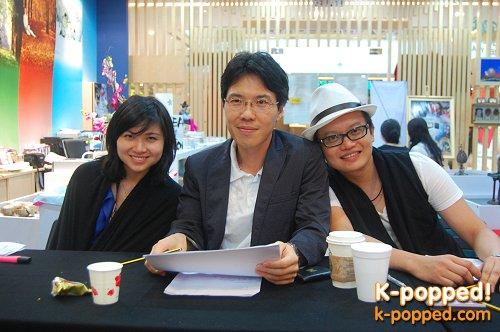 koreanwavecontest2010_malaysia_judges