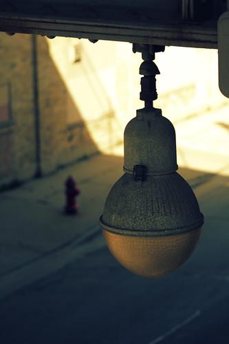 M67_Streetlight copy