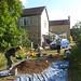 Willingham-2009-0036