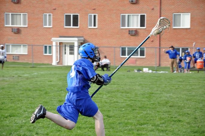 lacrosse9