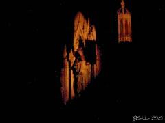 St. Ambrose Church (stahrman) Tags: county church saint st catholic roman mary indiana jackson christian virgin seymour ambrose picnik stahrman bstahr