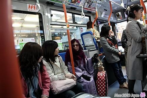 公車上-2