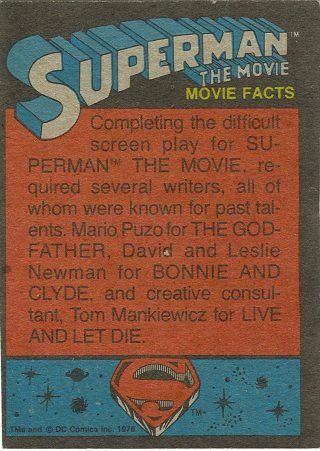 supermanmoviecards_32_b