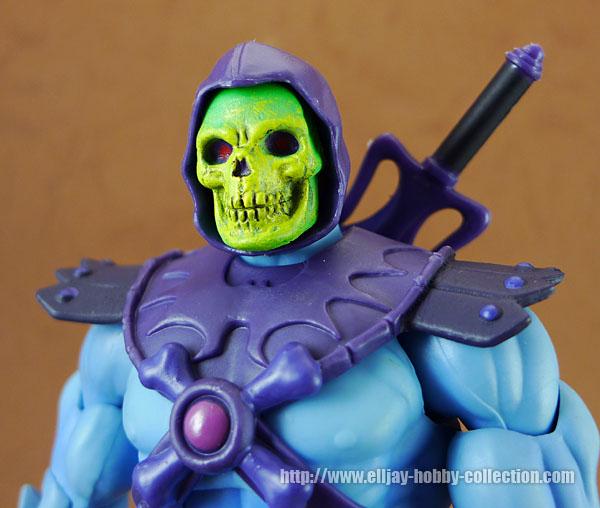 Skeletor (7)