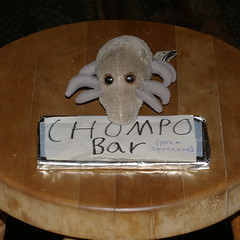 ChompoMite