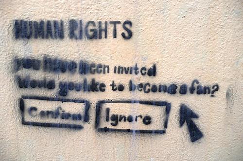 Graffiti_7