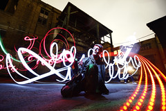 Luminale 2010 (lichtfaktor) Tags: light lightpainting graffiti bash sonic rake merlin bomber lightgraffiti dingo mexiko lightwriting rusl atem seyo weib luminale bfree crazycuts lichtfaktor firetagging pekor cemnoz