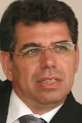 García, INV: Nos preocupa la cosecha que viene