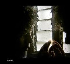 el rito  <> the ritual