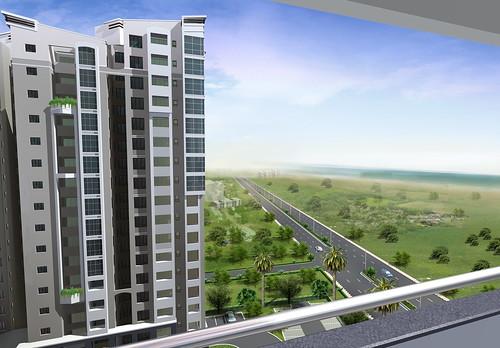 balcony-view1F