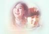[Poster]Khoảnh khắc tình yêu (Tuti..) Tags: fanfic soeul soeun kimbum khoảnhkhắctìnhyêu