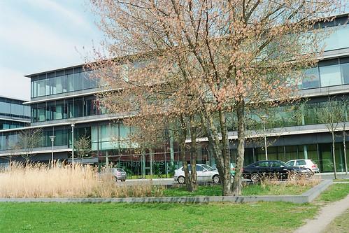 Physikinstitut