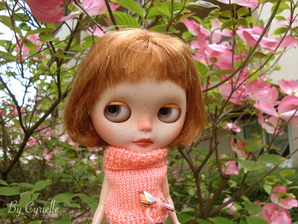 Anna (PDA2E) Ninon (NP) - Encore des Kimono! P.22 - Page 5 4551976231_45c803873e_o