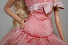 barbie 2008 05
