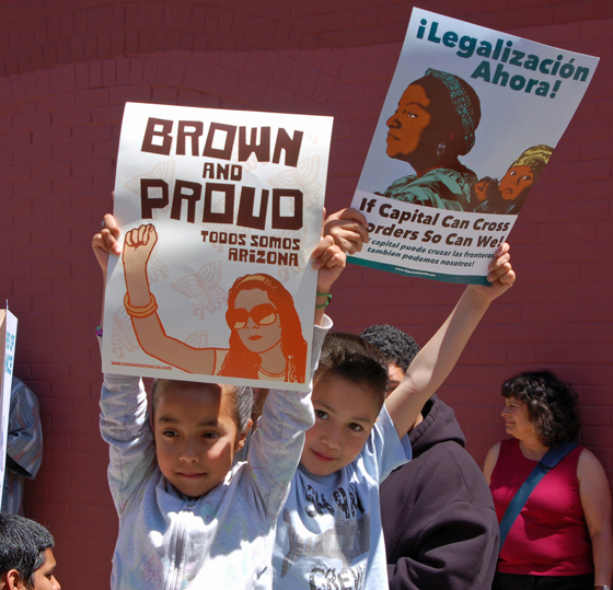 2brown-&-proud-kids!.jpg