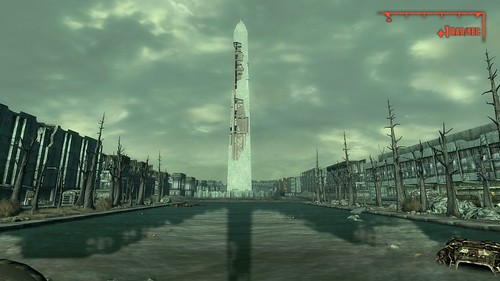 Fallout3 2010-05-02 07-47-10-49