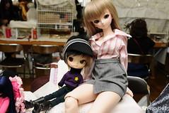 DollShow28-DSC_4533