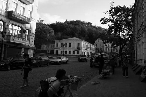 IMG_9898_50p ©  quirischa