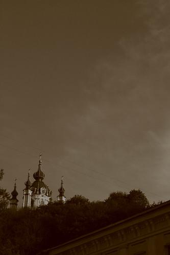 IMG_9902_50p ©  quirischa