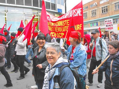 1erMai2010_Montreal_10-1 par Bureau d'information politique