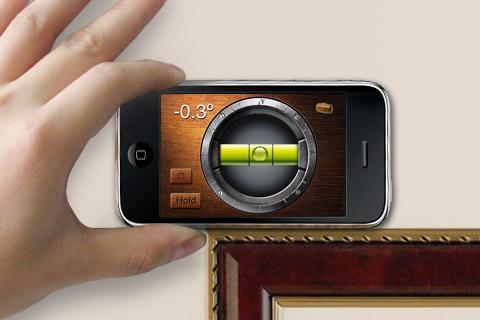25 самых необычных способов применения iPhone