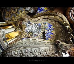ARAWAN MUSEUM(พิพิธภัณฑ์ช้าง3เศียร)