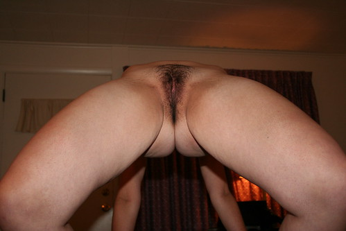 young hairy creamy mature pussy pics: hairypussy