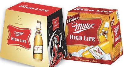 Miller-Hi-new-compared