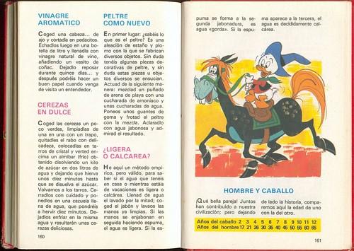 Manual3 JC (80)
