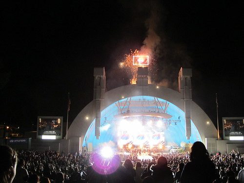 Korean Music Festival 2010