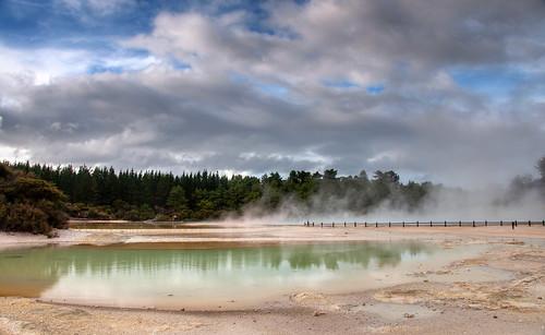 Rotorua 09
