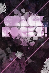 crack rocks (Iain Burke) Tags: musician music art poster typography design graphicdesign rocks space may crack finals drugs singer glam iain outerspace burke stylish 2010 whitneyhouston posterdesign crackcocaine crackiswack crackrocks crackischeap may2010 iainburke octopocalypse iainvandoucheberg vandoucheberg