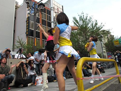 100508 栄ミナミ音楽祭
