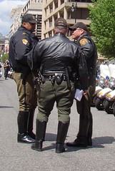 lawride2010d04446 (clockner2) Tags: washingtondc cops uniforms npw nationalpoliceweek lawride breeches motorcyclecops motorcyclepolice nationalpoliceweek2010