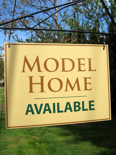 Mobile Home Available