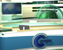 Segodna130 (az.64@mail.ru) Tags: broadcast set design tv livejournal   tvdesign
