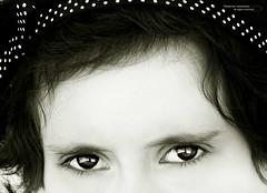 Why the sadness in your eyes? (Charisma,) Tags: من ماشاءالله الأرشيف لغةالعيون اختيالصغيره