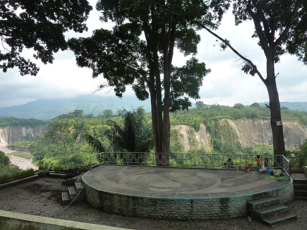 Sumatra-Bukittinggi (121)