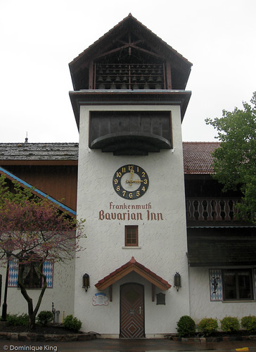 Frankenmuth-1