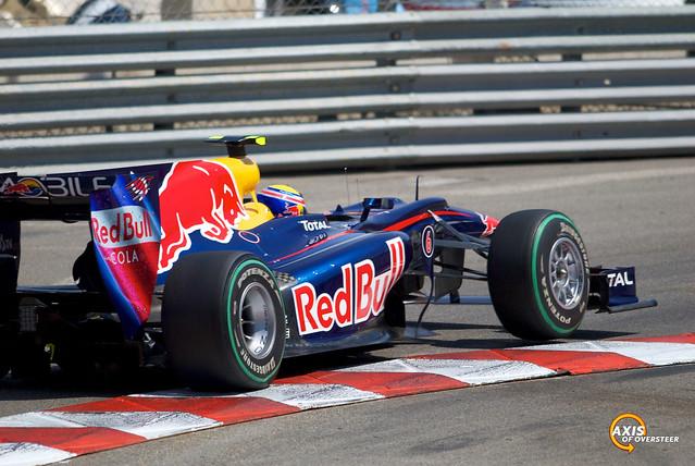 2010 Grand Prix du Monaco