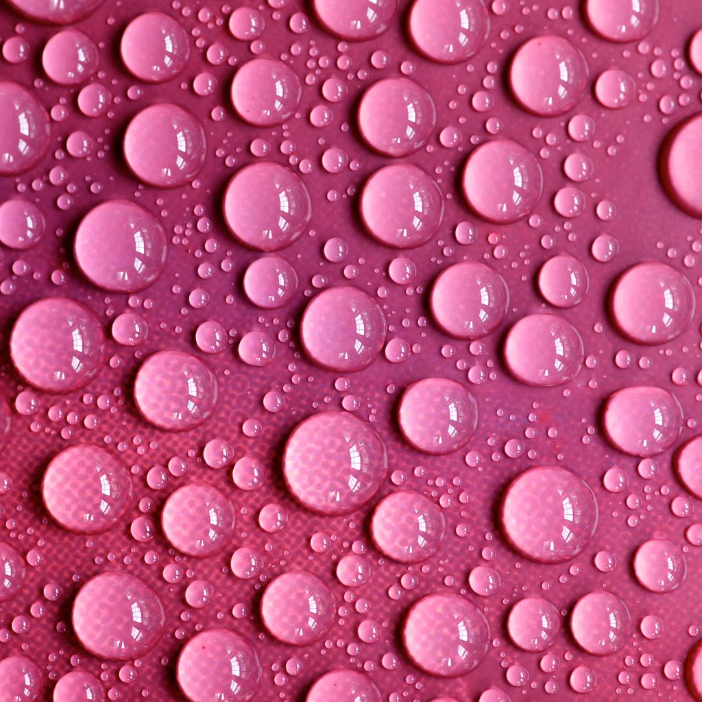 Rangoli Designs Wallpaper: Pink HD Wallpapers Cute Girly
