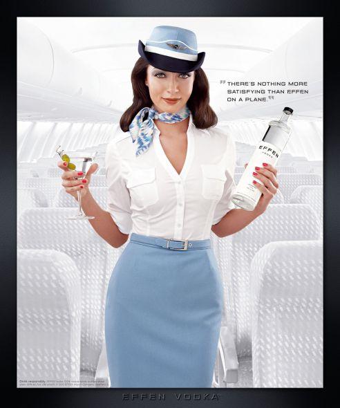 EFFEN-Flight-Attendant.preview