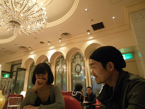 webdice_hiraku_gosho03