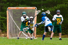 10-04 LAX - Dover-Sherborn vs Mendon-Upton Warriors-02195 (gus_estrella) Tags: family favorite sport teams sony sunday may parks patrick places telephoto access warriors activity alpha lacrosse ssm locations massachussetts 2010 lightroom kiwanis upton opponents a700 doversherborn views725 sonylens sal70200g sporttype rated3 addgrp:Lacrosse=true accesspublic addgrp:Sports=true