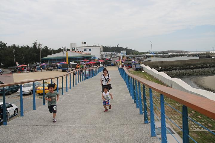 竹南龍鳳漁港0016