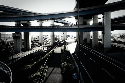 12572 : Kumiyama