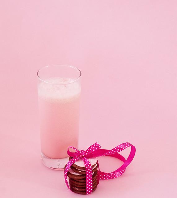 Reto Fotografico I: Color Rosa {serie rosa}