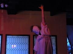 DPBlindnessWorkshop1 559 (Alexander Riding) Tags: seattle vanessa art alex death dance performance danse workshop posture butoh perdue ruhe psychomachia skantze
