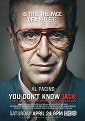 You-Dont-Know-Jack-2010